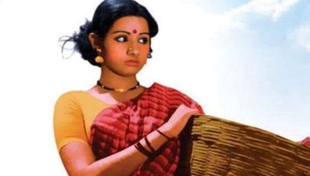 நடிகை ஸ்ரீதேவி மரணம் ஒரு கலாச்சாரத் துயரம்