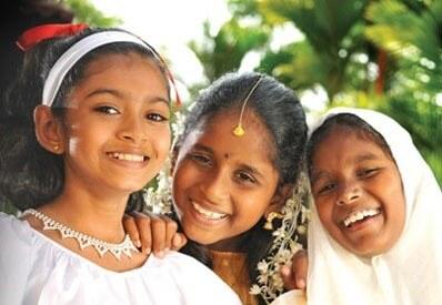 திருகோணமலை: பெண்கள் உடை அமைப்பு பற்றிய எதிர் வினையாக்கம்
