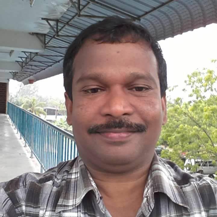 தேவராசா (தோழர் சீலன்) கண்ணீர் அஞ்சலி